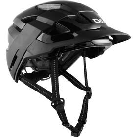 TSG Pepper Solid Color Helmet satin black